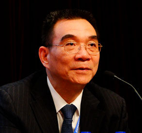 林毅夫:坚定不移深化改革 扩大开放