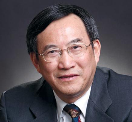 葛剑雄讲述中国两千多年人口史