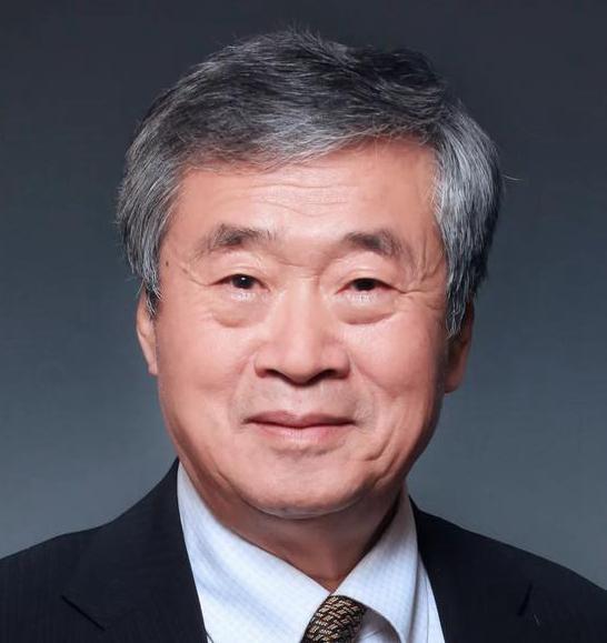 何建坤:中国坚持绿色复苏绿色转型 率先控制住疫情并提出新减排目标