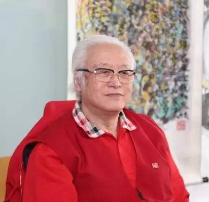 李燕:《董其昌传》为我们提供了一个值得研究与保留的史料库