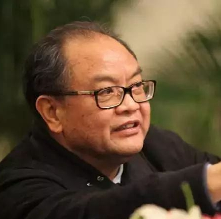 仲呈祥:《故事里的中国》用文艺向着精神世界的深处探寻