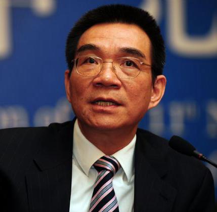 林毅夫著《解读世界经济发展》荣获中国出版政府奖