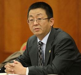 曹洪欣:中医药传承保护是基础 守正创新是方向