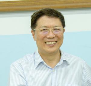 汤敏:新生代乡村教师成长的困与变