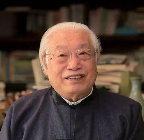 刘梦溪:我和叶嘉莹先生的相遇相熟