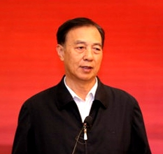尹成杰:农村需求是形成国内大循环的重要基础