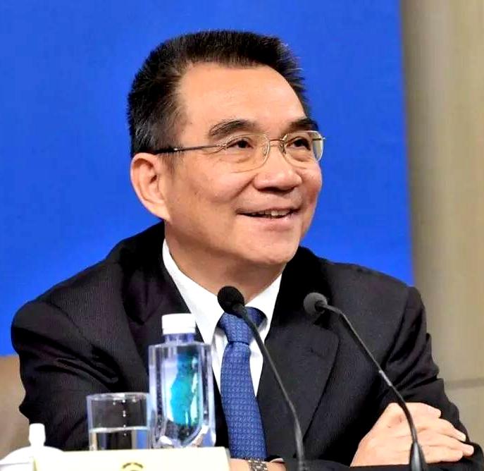 林毅夫:中国应携手发展中国家共谋发展 推进完善全球治理体系