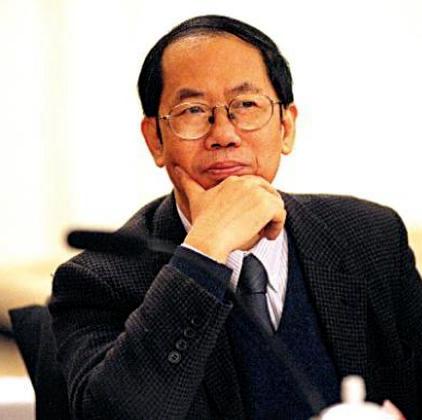 陈平原谈现代中国学术史与述学文体
