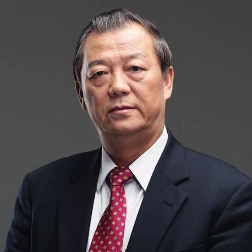 姚景源:现在中国经济主要大问题是有效需求不足、结构性问题突出