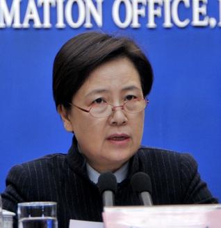 鲁昕:金融创新须聚焦四大环节助力经济高质量发展