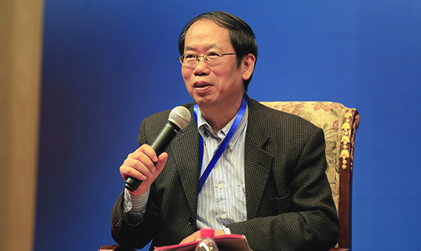 陈平原:日本汉学家笔下的近代北京风俗