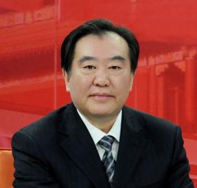 黄毅在青海省政府党组中心组学习会作专题讲座
