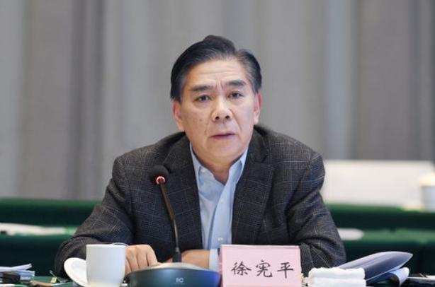 徐宪平:深刻认识新型基础设施的特征