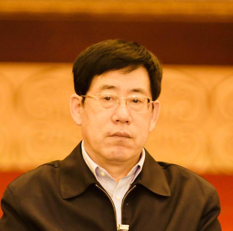 韩永文:因地制宜系统谋划乡村振兴发展规划