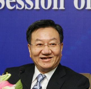 姜增伟:服务构建新发展格局需从五方面着力