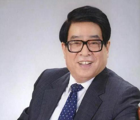 张大宁出席山东省中医药高质量发展恳谈会