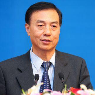 尹成杰:推动现代乡村产业体系融合数字技术