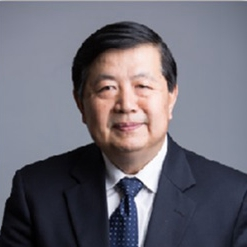 刘远立:回应人民期盼 推动公立医院高质量发展