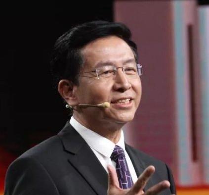 何茂春:建设国际交往中心 武汉的挑战和机遇