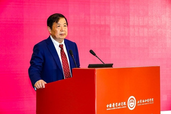 [专访]刘远立:持续改善医疗服务 建立以患者为中心的评价体系
