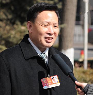 何星亮:站在国家立场建言献策 致力加强中华民族认同