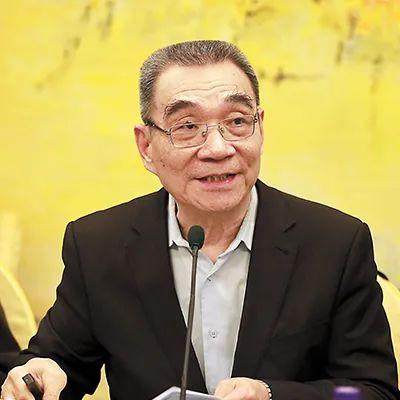 林毅夫:为人民服务:中国政府的决策动机研究
