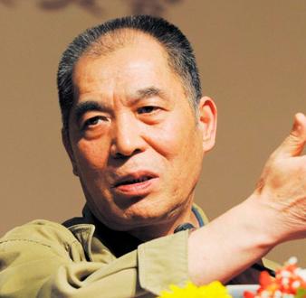 梁晓声:美美与共,传承创新黄河文化